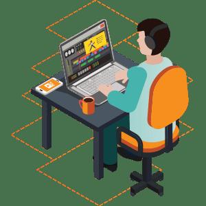 Graphic_Designing_courses
