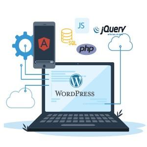 Web-Development-courses