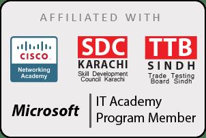 Graphic-Designing-Courses-Affiliation
