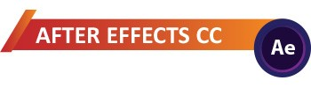 after-effect-cc