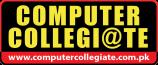 Computer Collegiate: No.1 IT Institute In Karachi Pakistan