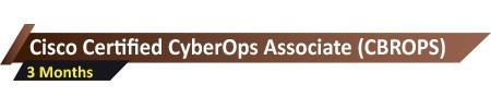 cisco-certified-cyberops-associate