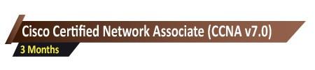 cisco-certified-network-associate