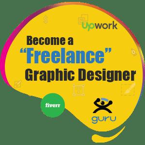 freelancing-Graphic-Designer