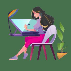 Graphic-Designing-Courses