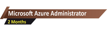 microsoft-azure-administrator