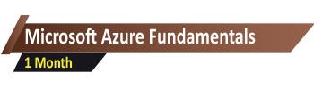 microsoft-azure-fundamentals