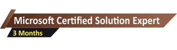 microsoft-certified-solution-expert