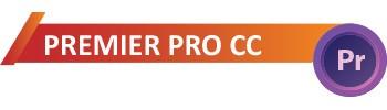 premeir-pro-cc