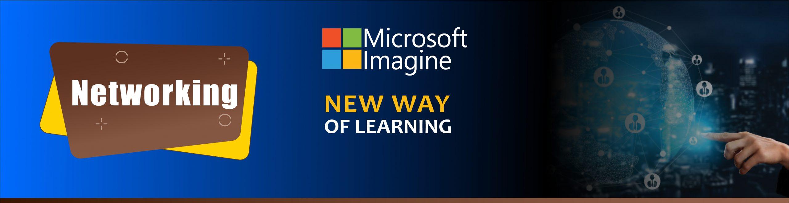 Microsoft_Networking