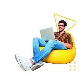digital-marketing-courses